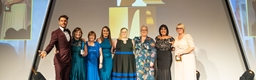 Nursing Times Award for Macmillan Urology Service