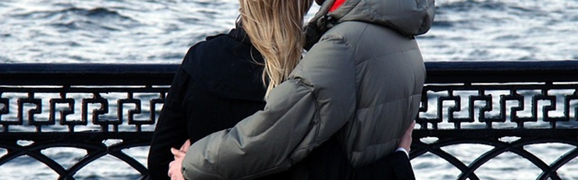 Male Lower Urinary Tract Clinic